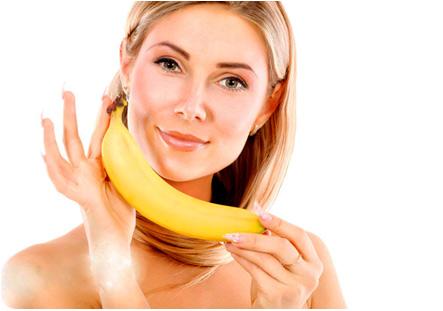Можно ли кормящей маме есть бананы
