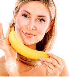 Можно ли бананы кормящей маме? Разбираем все «за» и «против»