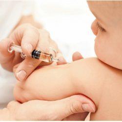 Нужно ли делать прививку новорожденным от гепатита?