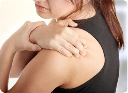 Болят суставы после кесарево сечения боли в суставах на руках лечение