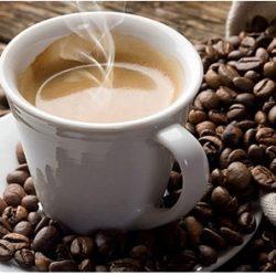 Можно ли пить кофе во время кормления грудью? Стоит ли вообще рисковать?