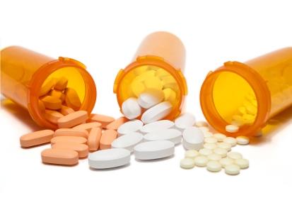 Заниматься сексом во время лечения антибиотиками