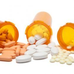 Можно ли употреблять антибиотики при грудном вскармливании?