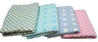 Шерстяные одеяла для новорожденных