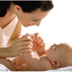 Режим дня 3 месячного ребёнка на основе жизненного ритма