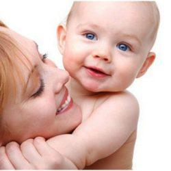 Как оформляется гражданство новорожденному малышу? Куда идти, какие документы готовить?