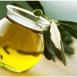 Сомнительная репутация пальмового масло в детском питании