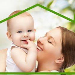 Где и как прописывать новорожденного малыша? Юридические тонкости и нюансы