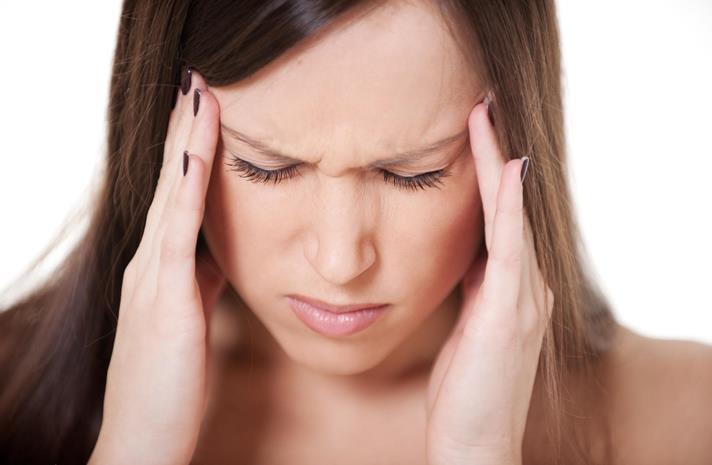 Безалкогольное пиво может стать причиной головной боли