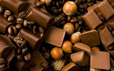 Можно ли шоколад при грудном вскармливании
