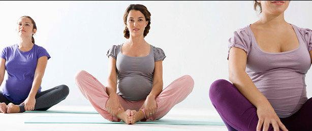 Совершайте легкие физические упражнения от варикоза