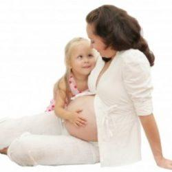 36 неделя беременности предвестники родов у повторнородящих