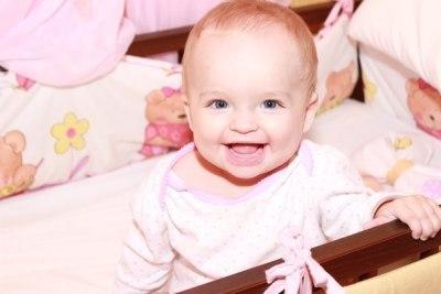 Лучше отказаться от семечек, пока ребенку не исполнится три месяца
