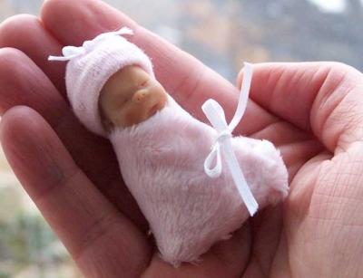 Чтобы избежать замершей беременности, пройдите обследование и укрепите иммунитет