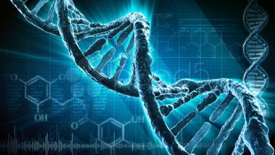 Генетические сбои