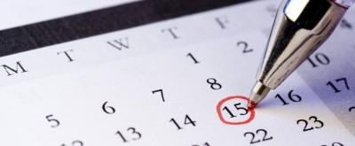 Календарный метод лучше использовать для зачатия а не для защиты от беременности