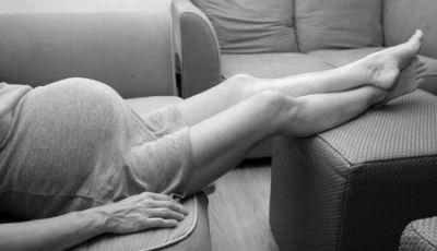 Можно ли вылечить варикоз во время беременности