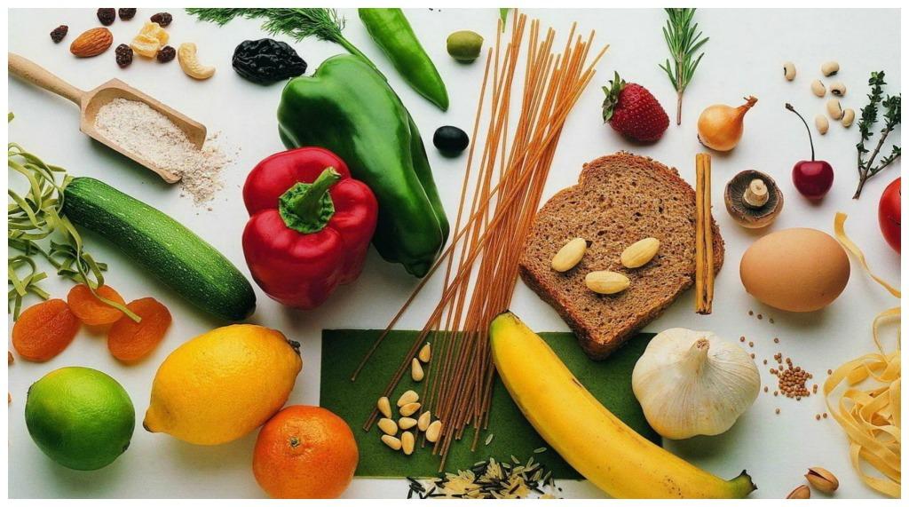 Общие рекомендации по питанию после ЭКО