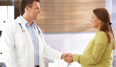Обсудите с врачом использование Мирамистина