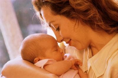 Отзывы женщин, принимавших Иноферт при планировании беременности