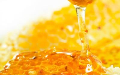 Мед при лактации