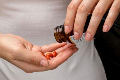 Почему важна фолиевая кислота при планировании беременности