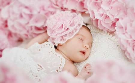 Придерживайтесь советов врача, чтобы родить здорового малыша