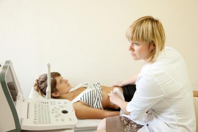 Прогнозы при внематочной беременности