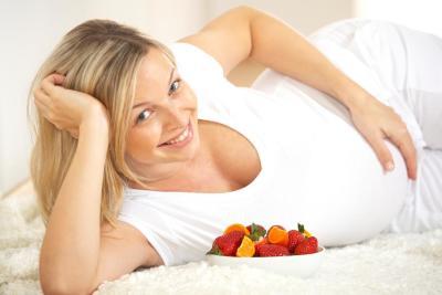 Уменьшение массы тела