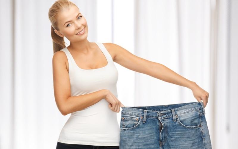 Уменьшите потребление жиров