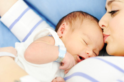 Употребив в пищу редис, внимательно проследите за состоянием ребенка на протяжении первых двух суток после кормления
