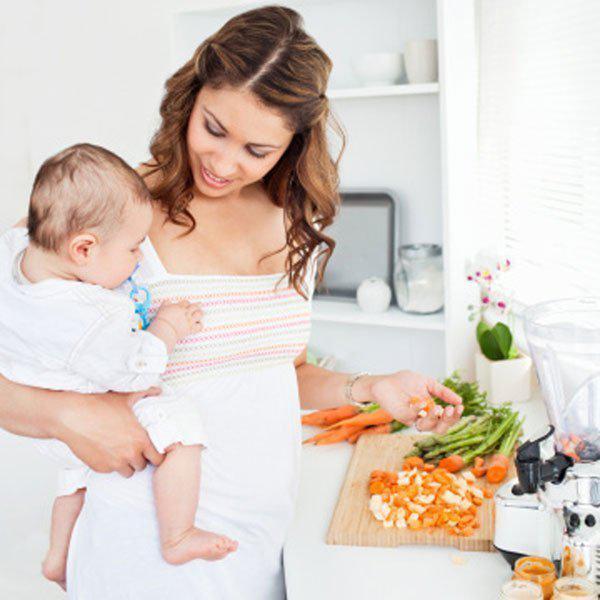 Употребляйте продукты которые содержат много витаминов