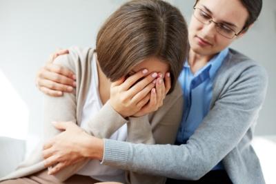 Замершая беременность во втором триместре симптомы
