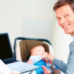 Какие документы нужны для прописки новорожденного