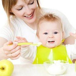 Когда начинать прикорм при грудном вскармливании - разбираемся в тонкостях питания крохи