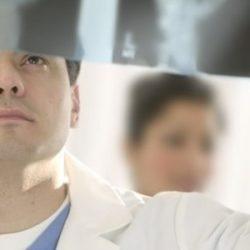 Рентген при беременности на ранних сроках последствия