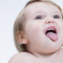 Стоматит у ребенка 2 года как лечить