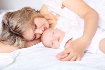 При обнаружении нехарактерных реакций на укропную водичку у новорожденного, прекратите домашнее лечение и незамедлительно проконсультируйтесь с врачом