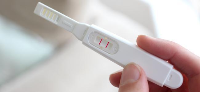Беременность при приеме препарата Фемостон 2 10