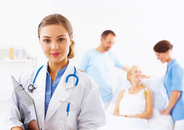 Для предотвращения ситуации обратитесь ко врачу