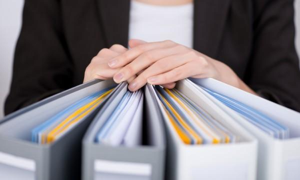 Документы для увеличения срока отпуска
