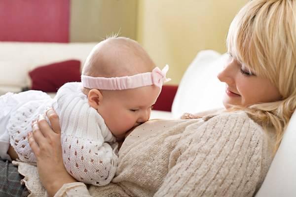 Как обезболивающие действуют на организм ребенка