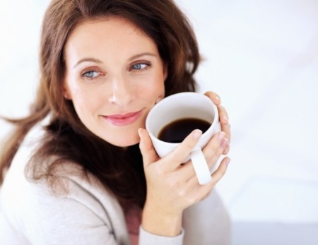 Кофе при беременности на ранних сроках польза и вред