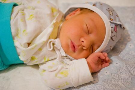 Когда проходит желтушка у новорожденных?