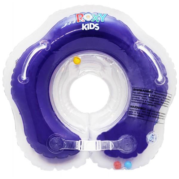 Круг для новорожденных с погремушками