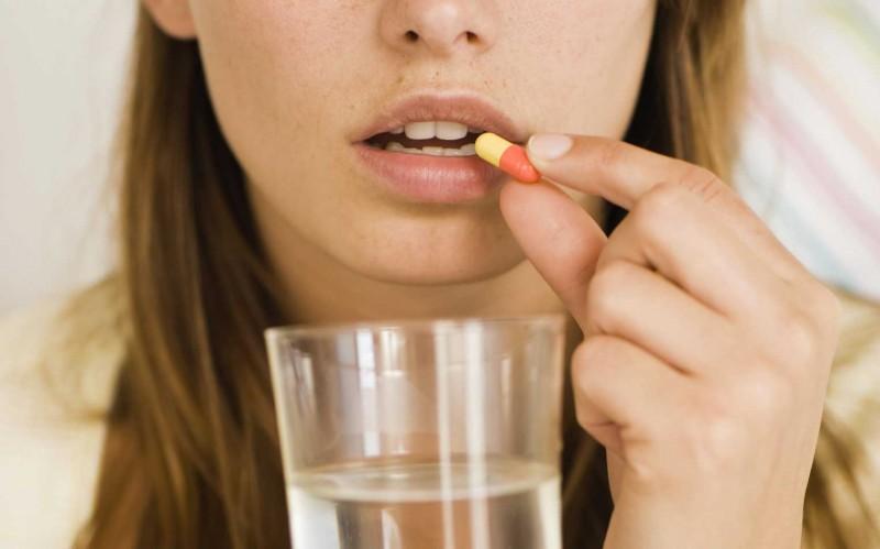 Лечение хориона на ранних сроках беременности медикаментозным методом