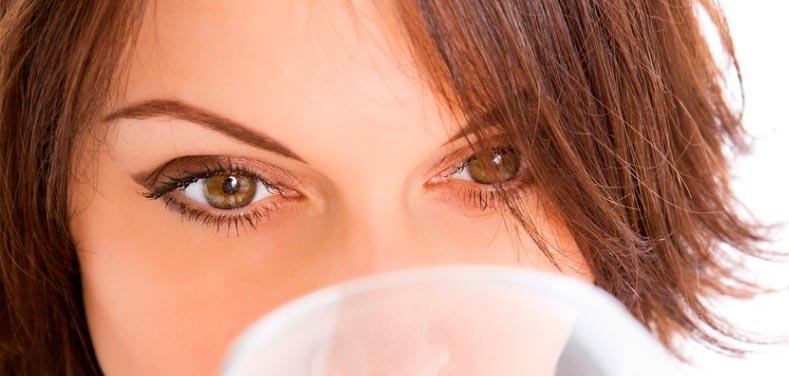 Мифы о пиве для увеличения молока