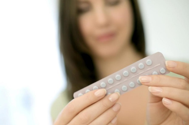 Можно ли забеременеть при приеме противозачаточных таблеток