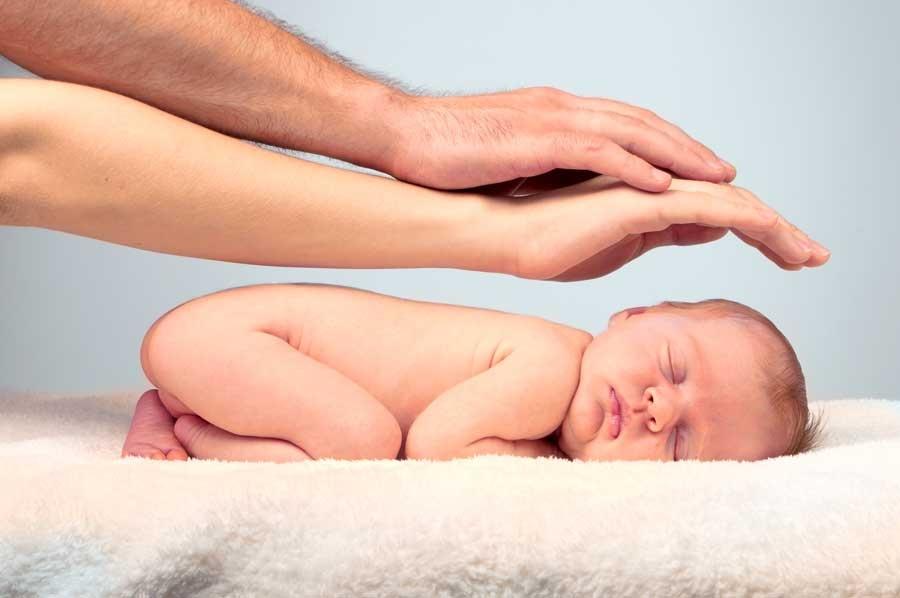 Планирование беременности. С чего начать женщине
