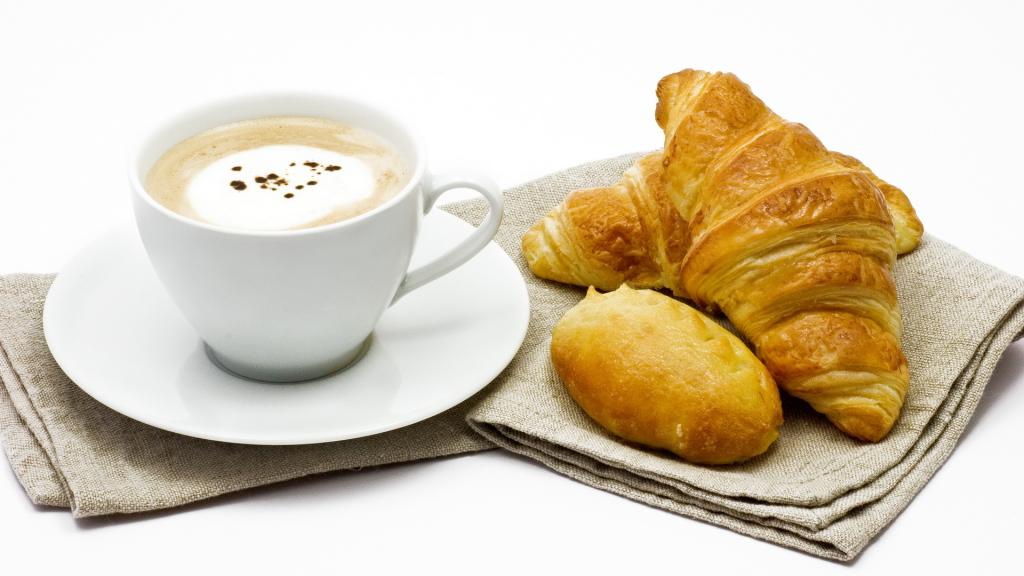 Польза кофе с молоком при беременности